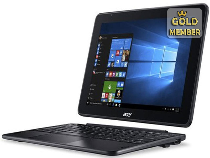 laptop acer one